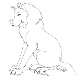 blackwolfsilverpaw.png